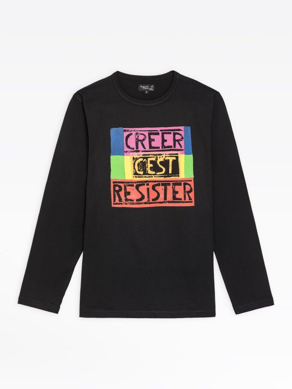 creer_cest_resister